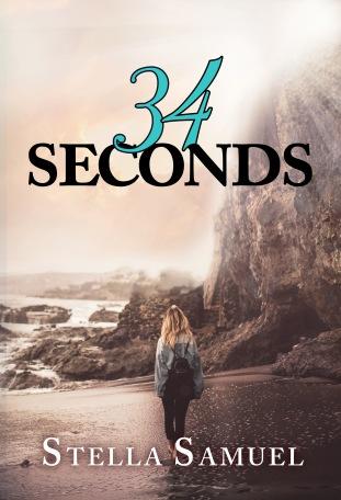 34 seconds Ebook copy copy